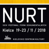 Festiwal Form Dokumentalnych NURT