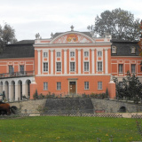 7. Chopin-Festival in Kurozwęki