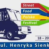 Street Food Polska Festival na zakończenie sezonu