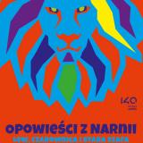 Październik z Teatrem Żeromskiego w Kielcach