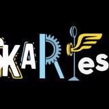 SKARfest 2020