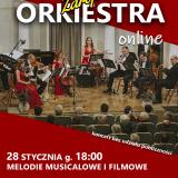Buska Orkiestra Zdrojowa online