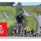 Europa Starachowice Race 2021