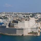 """""""Tajemnice i przyroda wysp maltańskich""""  - spotkanie z podróżniczką Danutą Rasałą"""