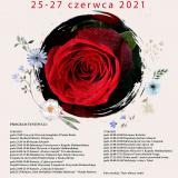 Festiwal Kwiatów w Busku-Zdrój