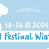 I Festiwal wiatru
