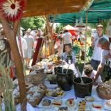 Świętokrzyski Agritourist Fair