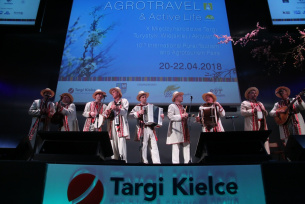 Agrotravel 2018