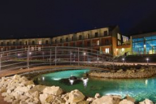 Hotel Słoneczny Zdrój Medical Spa&Wellness