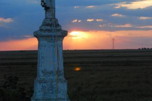 Ziemia Jędrzejowska