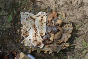 """Piknik archeologiczy """"Rydno"""""""