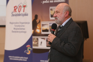 Seminarium ROTWŚ
