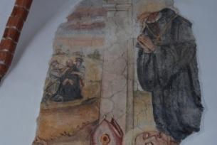 Krużganki klasztorne