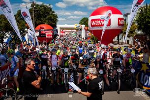 Poland Bike Marathon