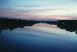 Zbiornik Chańcza