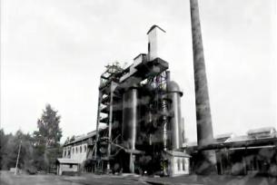 Kabaretowe Wakacje z Duchami - Starachowice