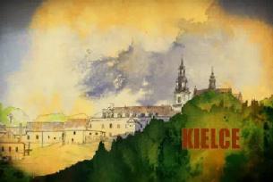 Kielce 4
