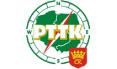 PTTK KIELCE