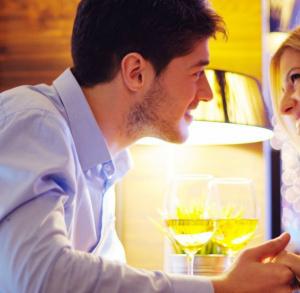 Pakiet Romantyczny dla Dwojga - SPA w Hotelu Europa