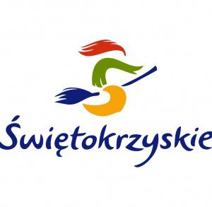 Szkolne Schronisko Młodzieżowe w Krzelowie