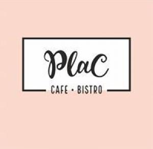 Plac Cafe Bistro