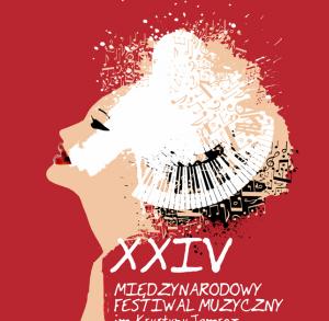 Festiwal im. Krystyny Jamroz w Busku-Zdroju