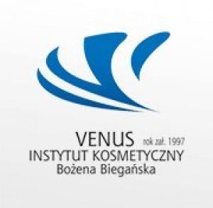Instytut Kosmetyczny VENUS