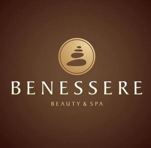 Salon Benessere Beauty & Spa w Kielcach