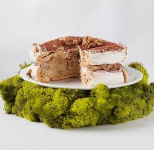 La Baguette - tarty i ciasta
