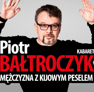 """Michał Zduniak in Memoriam – """"Barwne słyszenie"""" w Starachowicach"""