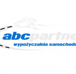 ABC Partner - wypożyczalnia samochodów