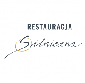 Restauracja SILNICZNA