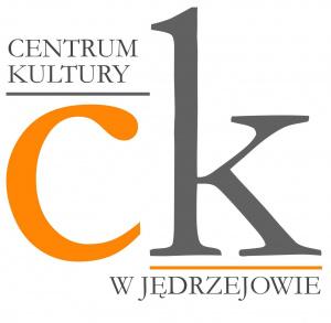 Kino CK JĘDRZEJÓW
