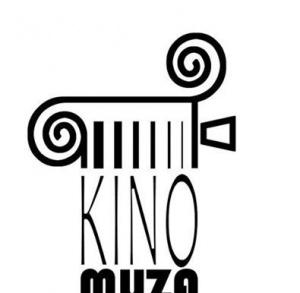 Kino MUZA we Włoszczowie