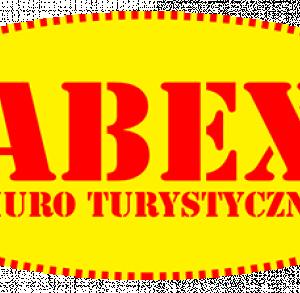 Biuro Podróży - ABEX