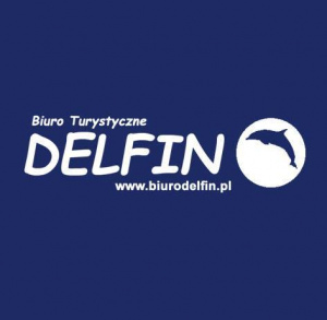 Biuro Turystyczno-Usługowe DELFIN