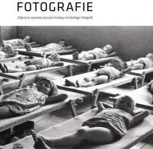 """""""Marian Musiał. Fotografie"""" - wystawa"""