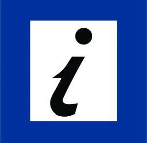 Punkt Informacji Turystycznej Oddział PTTK w Końskich