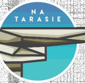 #NA TARASIE - projekty muzyczne