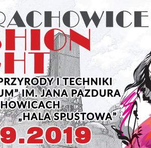 Starachowice Fashion Night