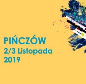 Jubileuszowe Zaduszki Jazzowe w Pińczowie
