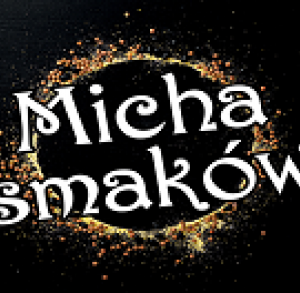 MICHA SMAKÓW