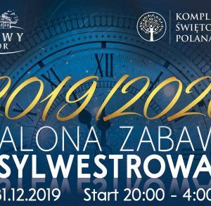Sylwester w Polanice