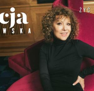Koncert Alicja Majewska, Włodzimierz Korcz i Opera QUARTET