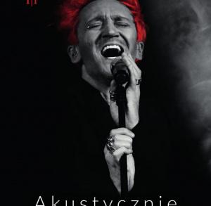 Michał Wiśniewski Akustycznie cz. I - A NIECH GADAJĄ…