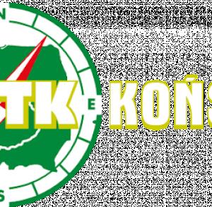 Biuro Podróży PTTK Końskie