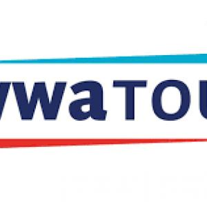 P.H.U. EWWATOUR