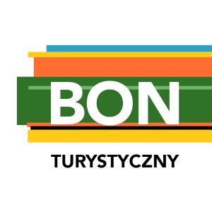 Usługi Turystyczne - Marta Cichoń