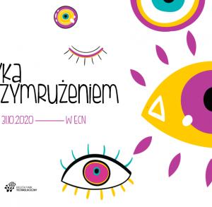 Warsztaty familijne: Optyka z przymrużeniem oka