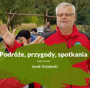 Aktywnie.24 Jacek Śniadecki